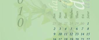 calendar.may2010