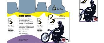 biker.black.2